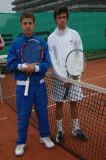 Tennis 042.jpg