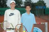 Tennis 044.jpg