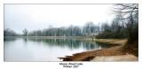 Abbas Abaad Lake
