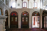 Amini's House
