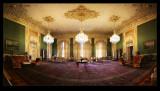 SadAbad Palace (indoor)