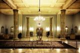 White Palace - Hall