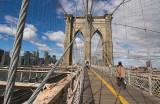 Brooklyn Brigde and the wooden pedestrian area.jpg