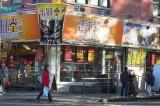 Corner in Chinatown.jpg