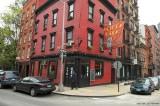 Corner near Pearl Street in New York.jpg