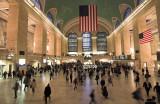 Grand Central. New York.jpg