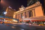 Grand Station at Night in New York.jpg