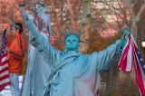 Great Human Statue of The Liberty.jpg