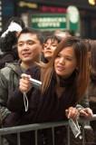 Happyness at Street Dog Show at Times Sqare. New York (2).jpg