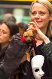 Happyness at Street Dog Show at Times Sqare. New York (3).jpg