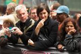 Happyness at Street Dog Show at Times Sqare. New York (6).jpg
