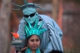 Human Statue of The Liberty.jpg