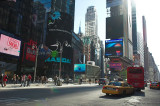 Just New york.jpg