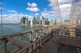 Lower Manhattan from Brooklyn Bridge (1).jpg
