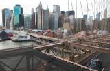 Lower Manhattan from Brooklyn Bridge (2).jpg