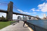 Lower Manhattan from Fulton Ferry State Park in Brooklyn .jpg