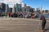 Lower Manhattan from Fulton in Brooklyn.jpg