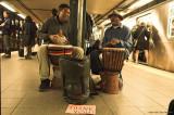 Music in the  New York Subway (1).jpg