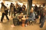 Music in the  New York Subway (2).jpg
