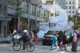 New York Street life (2).jpg