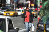 New York Street life (3).jpg