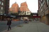 New York Street life (4).jpg