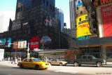 New York Street traffic.jpg