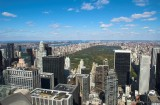 New York and Central park  from the Top of The Rock (1).jpg