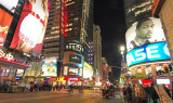 New York at Night (10).jpg