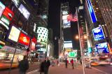 New York at Night (11).jpg