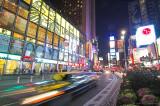 New York at Night (12).jpg