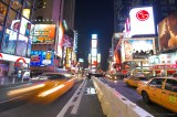 New York at Night (13).jpg
