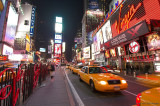 New York at Night (15).jpg