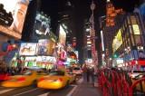 Times Square. New York at Night (16).jpg