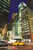 New York at Night (2).jpg