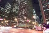 New York at Night (3).jpg