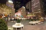 New York at Night (4).jpg