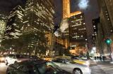 New York at Night (6).jpg