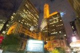 New York at Night (7).jpg