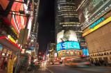 New York at Night (8).jpg