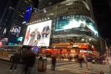 New York at Night (9).jpg