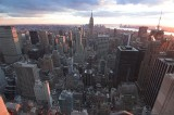 New York at dusk from the Top of The Rock (1).jpg