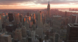 New York at dusk from the Top of The Rock (2).jpg