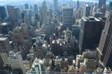 New York from the Top of The Rock (1).jpg