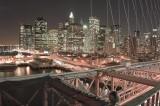 Night Skyline of New York from Brooklyn Bridge.jpg