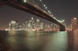 Night Skyline of New York from Brooklyn side (2).jpg