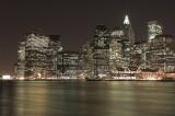 Night Skyline of New York from Brooklyn side (3).jpg