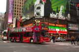 Panoramic Bus in New York (2).jpg