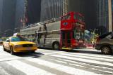 Panoramic Bus in New York (3).jpg