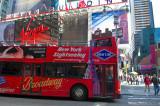 Panoramic Bus in New York.jpg